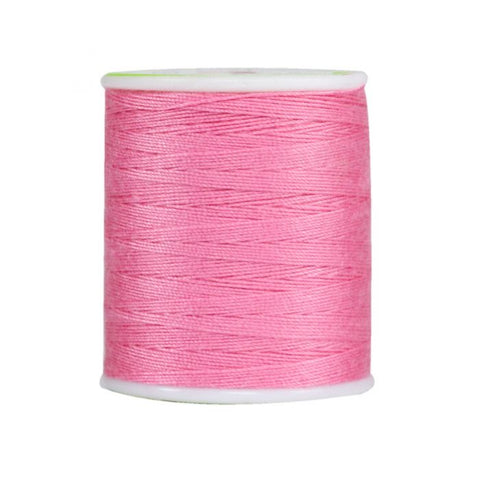 Superior Sew Sassy Spool #3316 - Sweetest Pea