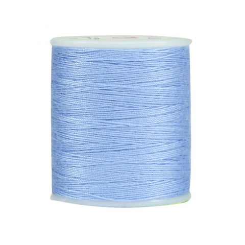 Superior Sew Sassy Spool - #3324 Cool Blue