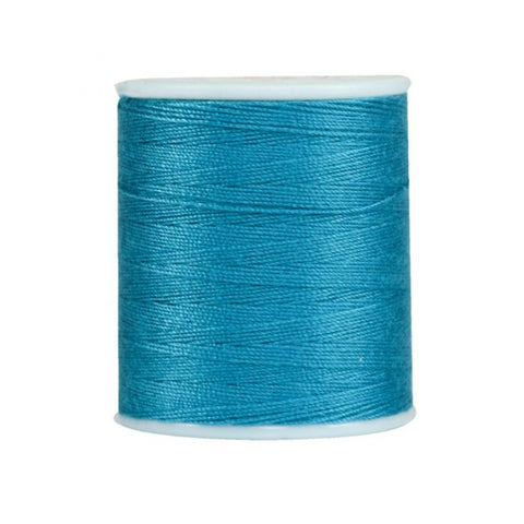 Superior Sew Sassy Spool - #3327 Brilliant Turquoise