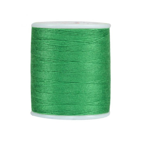 Superior Sew Sassy Spool - #3331 Emerald Cut