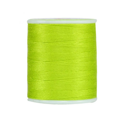 Superior Sew Sassy Spool - #3334 Leaf
