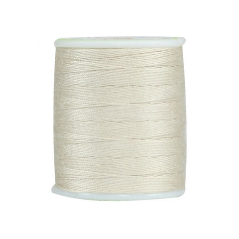Superior Sew Sassy Spool - #3350 Light Taupe