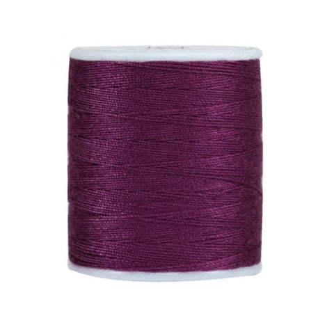 Superior Sew Sassy Spool - #3351 Country Mulberry
