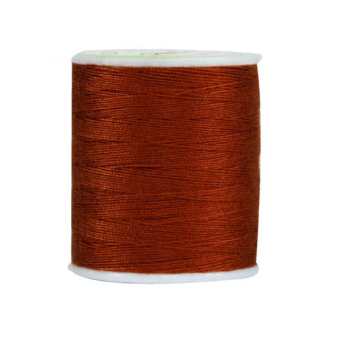 Superior Sew Sassy Spool - #3356 Copper Penny