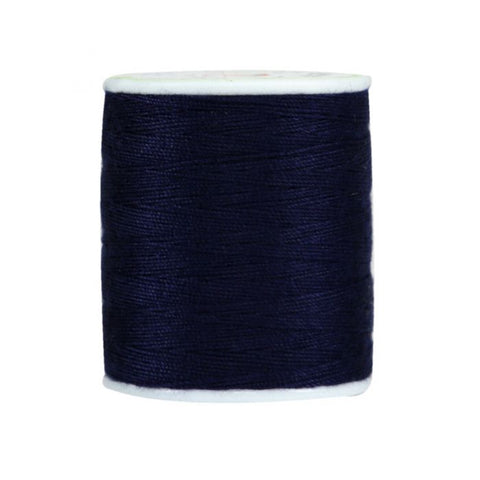 Superior Sew Sassy Spool - #3368 Black Watch Navy