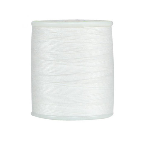 Superior Sew Sassy Spool - #3370 Simply White