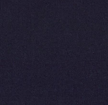 "108"" Bella Quilt Back Navy 11082 20"