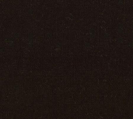 "108"" Bella Quilt Back Black 11082 99"