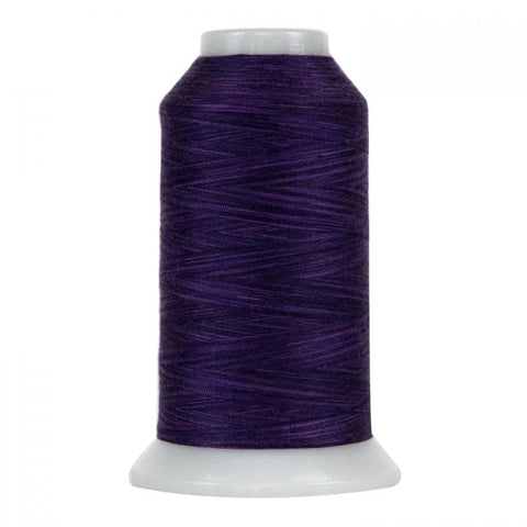Superior OMNI-V Cone - #9057 Purple Majesty