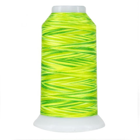 Superior OMNI-V Cone - #9064 Fresh Lime