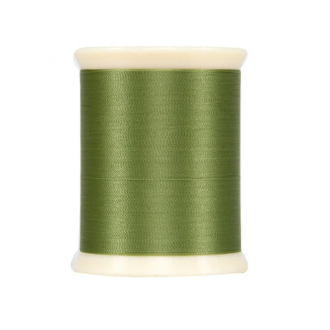 Superior MicroQuilter Spool - #7025 Sage