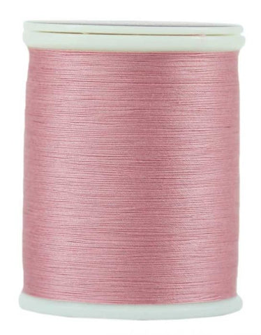 Superior MasterPiece Spool - #187 Welcome Pink