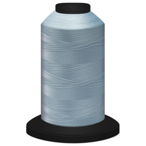 Glide 60 - 5,000 M - Color #30290 Baby Blue