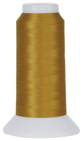 Superior MicroQuilter Cone - #7013 Gold