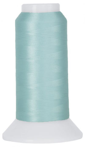 Superior MicroQuilter Cone - #7022 Light Turquoise