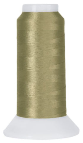 Superior MicroQuilter Cone - #7026 Taupe