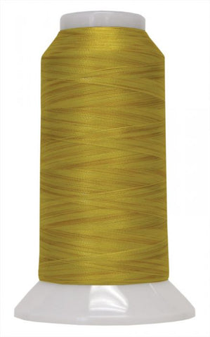 Superior Fantastico Cone - #5092 Tiffany Yellow