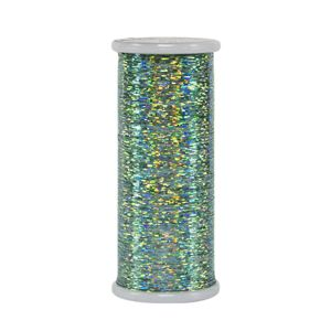 Superior Glitter Spool - #108 Atlantis