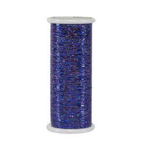 Superior Glitter Spool - #135 Blue Hawaii