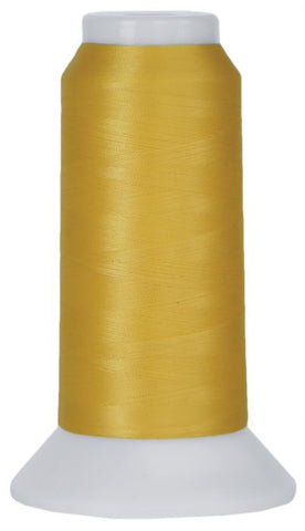 Superior MicroQuilter Cone - #7012 Yellow
