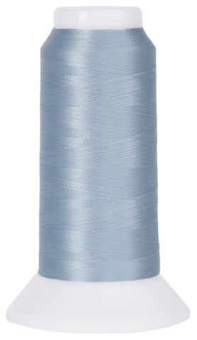 Superior MicroQuilter Cone - #7018 Light Blue