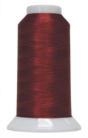 Superior Fantastico Cone - #5104 Brick Red