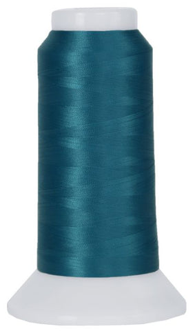 Superior MicroQuilter Cone - #7021 Turquoise