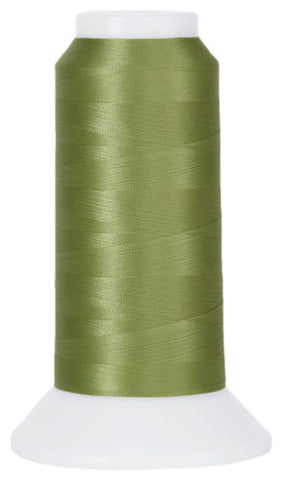 Superior MicroQuilter Cone - #7025 Sage