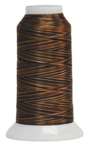 Superior Fantastico Cone - #5047 Tiger Eye