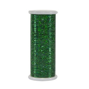 Superior Glitter Spool - #131 Irish