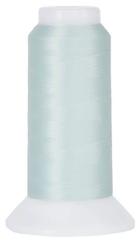 Superior MicroQuilter Cone - #7017 Baby Blue