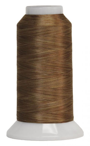 Superior Fantastico Cone - #5036 Wood Grain