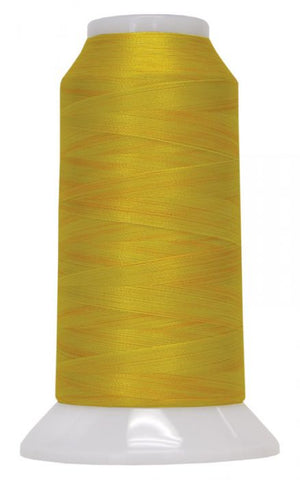 Superior Fantastico Cone - #5093 Lemon Drop