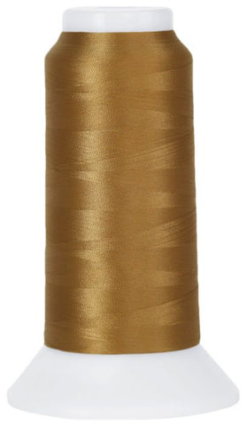 Superior MicroQuilter Cone - #7028 Medium Brown