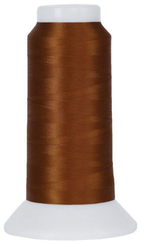 Superior MicroQuilter Cone - #7027 Copper