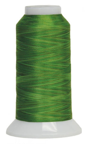 Superior Fantastico Cone - #5063 Big Willow