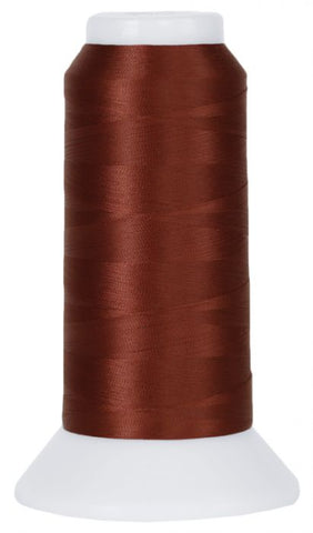 Superior MicroQuilter Cone - #7015 Red