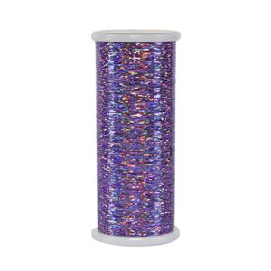 Superior Glitter Spool - #101 Light Purple
