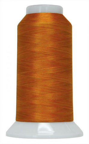 Superior Fantastico Cone - #5084 Orange You Glad