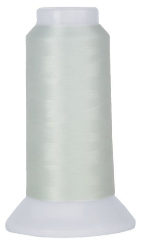 Superior MicroQuilter Cone - #7002 Lace White