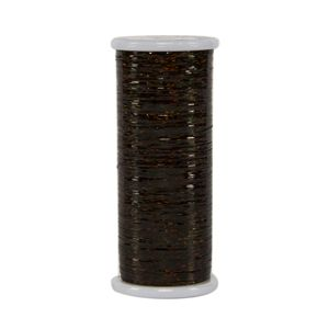 Superior Glitter Spool - #103 Bronze