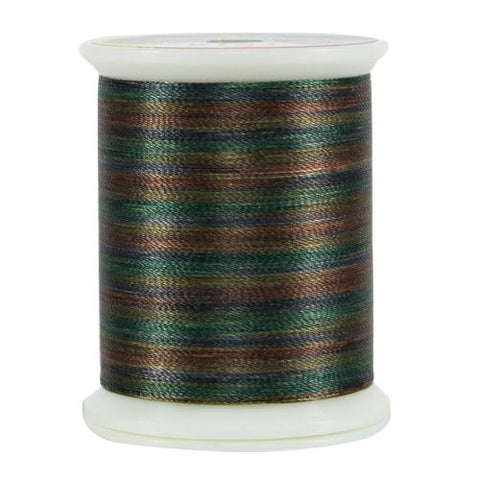 Superior Fantastico Spool - #5164 Peppercorn