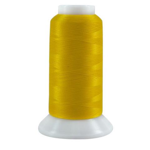 Superior Bottom Line Cone - #641 Bright Yellow