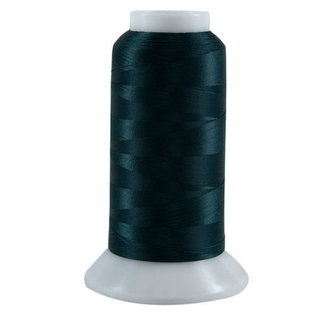 Superior Bottom Line Cone - #643 Dark Green
