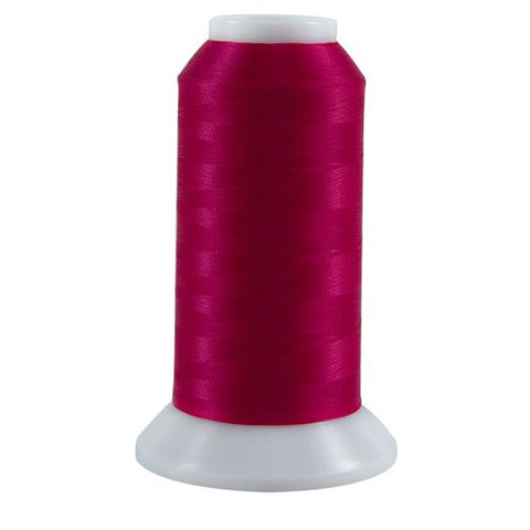 Superior Bottom Line Cone - #646 Hot Pink