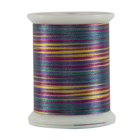 Superior Fantastico Spool - #5003 Magic Carpet