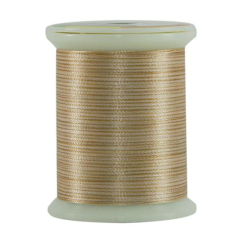 Superior Fantastico Spool - #5008 Shades Of Vanilla