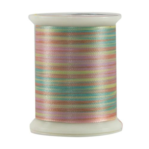 Superior Fantastico Spool - #5024 Opalescence