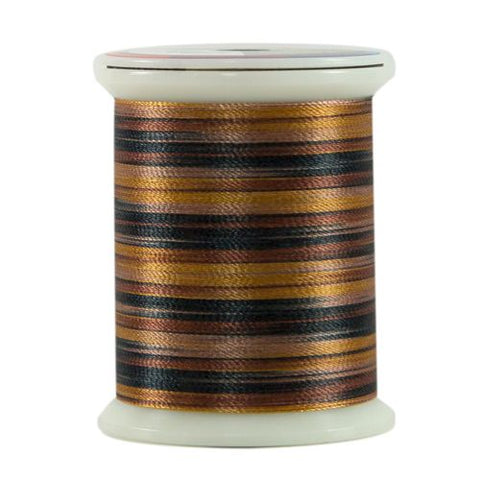 Superior Fantastico Spool - #5047 Tiger Eye