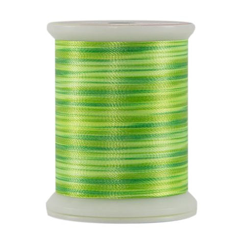 Superior Fantastico Spool - #5062 Glowing Green